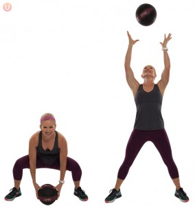Medicine-Ball-Squat-Toss_Exercise