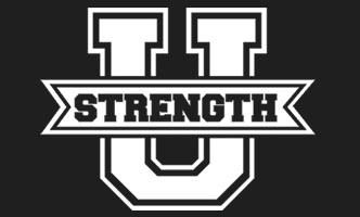The Strength U | Sports Performance and Training facility for Youth and High School Athletes | Iowa City, North Liberty and Cedar Rapids, Iowa